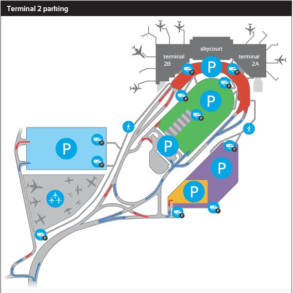 parking budapeszt lotnisko