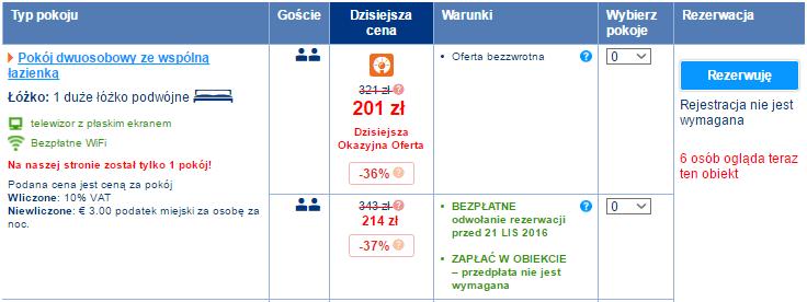 rez24